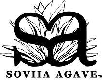 Soviia_Logo_logo.jpg