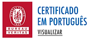 Iso_Suprema_portugues.png