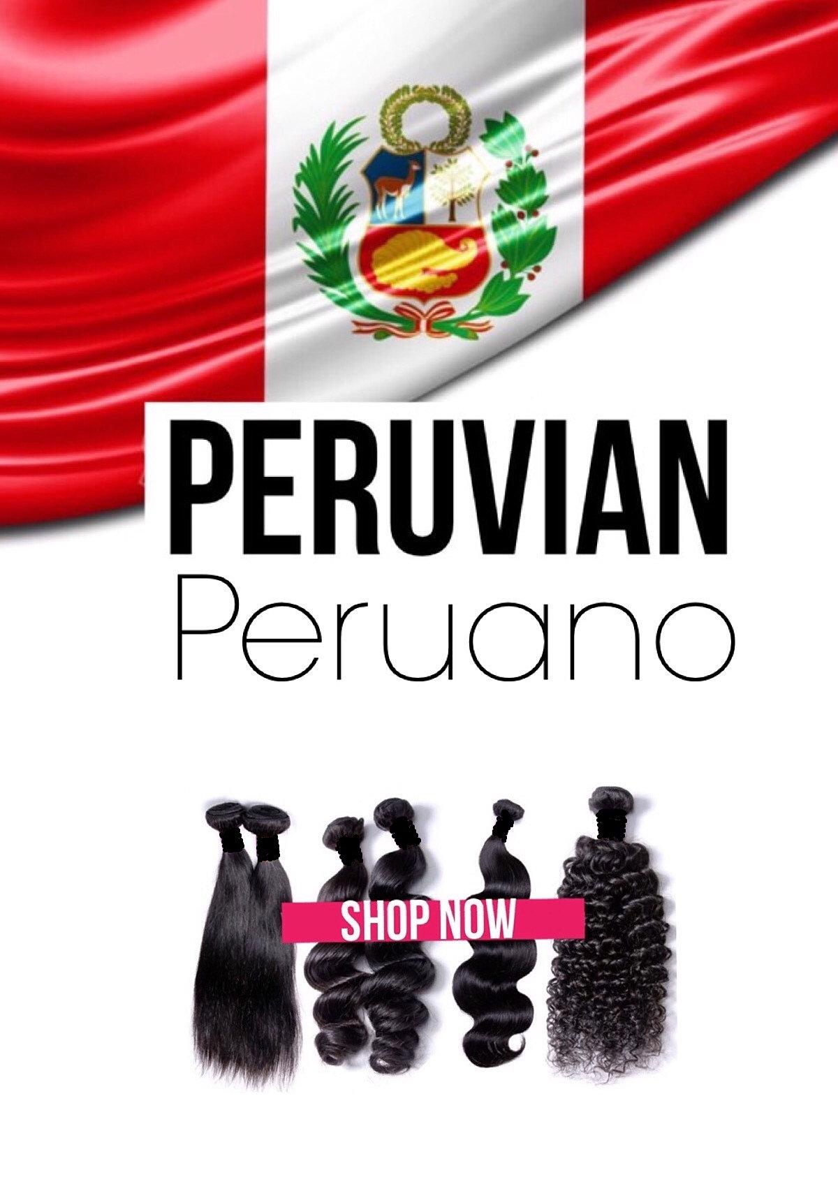 Dallas | Best Cheapest Brazilian Hair, Peruvian Hair ...