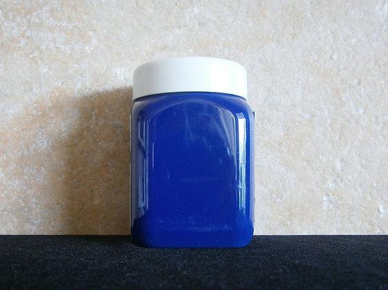 Marcus Art Water Based enamel - Perple