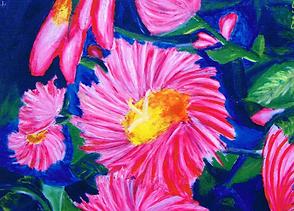 Wholesale Art & Craft art & craft supplies and online shop