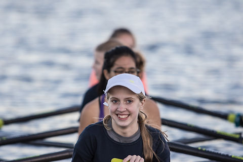 2017 OCT Pocock Middle School Rowing Pho