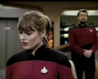Gratulerer Star Trek!
