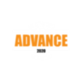 MLW Advance 2020 logo .png