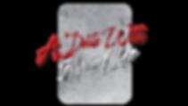 BoneTalk_Logo-Reverse.png