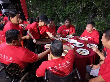 CNY Dinner 03.jpg