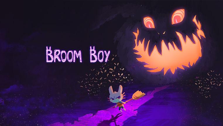 BroomBoy_Thumbnail2.jpg