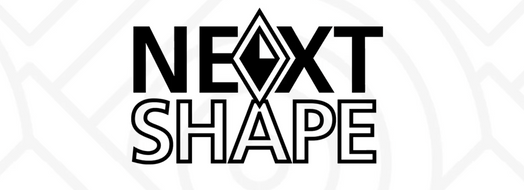 Next Shape