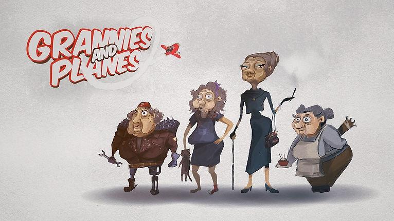 Grannies_Thumbnail.jpg