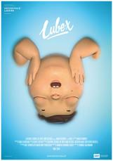 Lubex.jpg