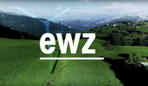 Elektrowerke Zürich