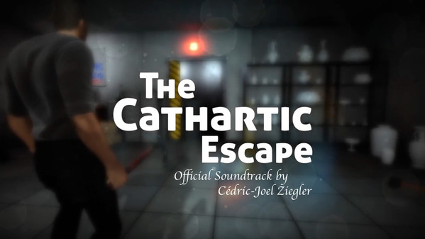 The Cathartic Escape