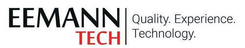 eemanntech-logo-myoutdooronline-ipsc-spi