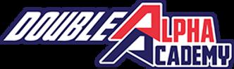 2018-daa-logo.png