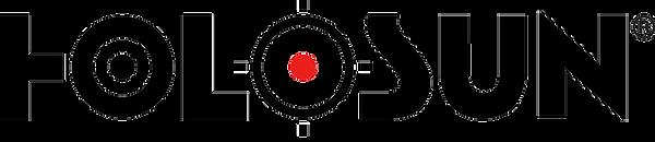 holosun-logo (1).png