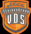 IPSC_Steinenbronn.png