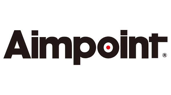 aimpoint-vector-logo (1).png