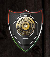 10th CESO shotgun 2019