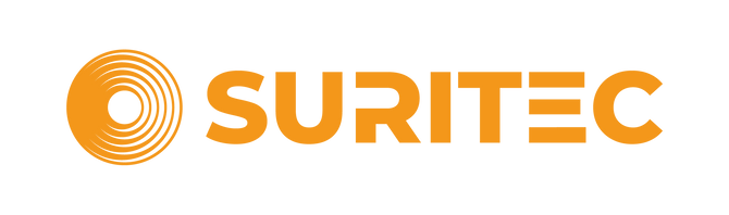 suritec_logo_2020_orange_rgb.png