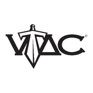 VTAC-Logo-300x300_myoutdoor.png