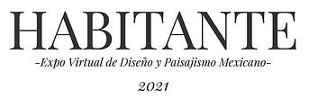 Captura de Pantalla 2021-03-10 a la(s) 2