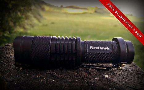 FireHawk-Flashlight-Backyard-FREE-plus-S