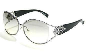 Armani Sunglasses.jpg