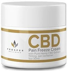 CBD-Pain-Freeze-Cream---cropped_clipped_