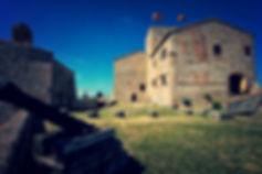 rocca_cannone_edited.jpg
