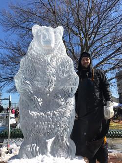 bear multiblock