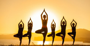 Yoga: A Pain-Free Lifestyle