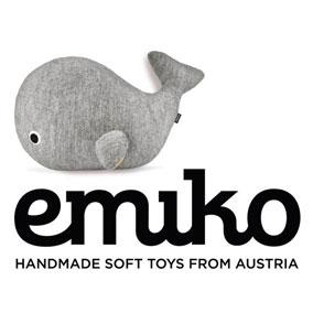 Emiko Bio Stofftiere Aus österreich