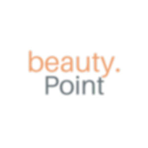 beauty.point Logo.png