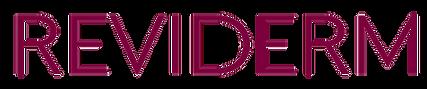 Logo-REVIDERM.png
