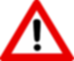 warning-sign-30915_960_720.webp