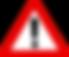 warning-sign-30915_960_720.webp