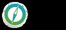 Logo_Qualitaetssiegel_CMYK-19-23.png