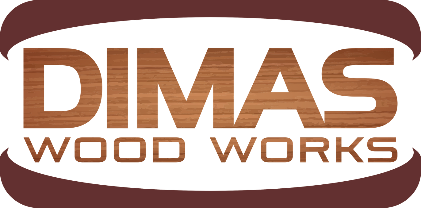 Dimas Wood Works.png