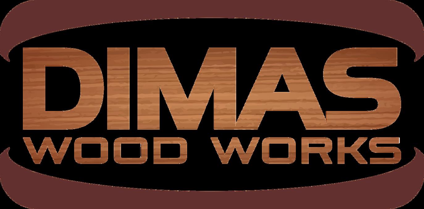 Dimas Wood Works.png