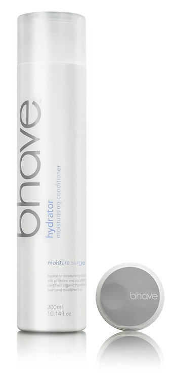 Bhave Blonde Bombshell Conditioner 300ml