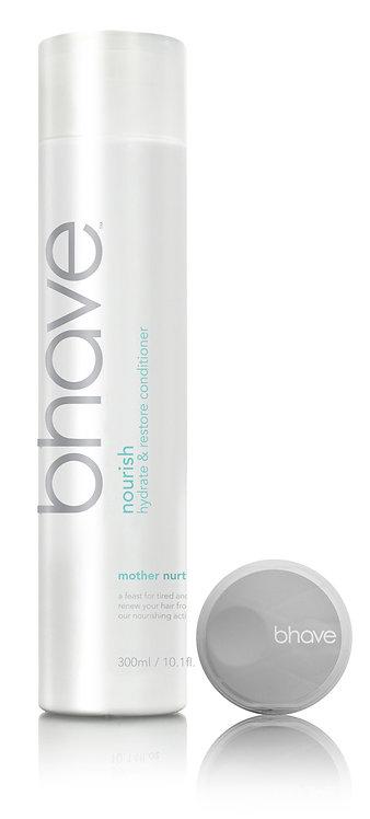 Bhave Nourish Conditioner 300 ml