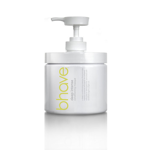 Bhave Deep Conditioning Masque 400ml