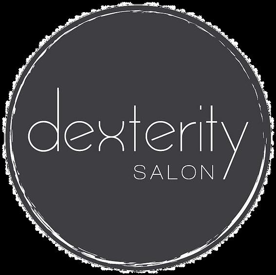 dexterity salon, ballarat hair salon, online booking, hairdresser, hairstylist, ballarat, salon,