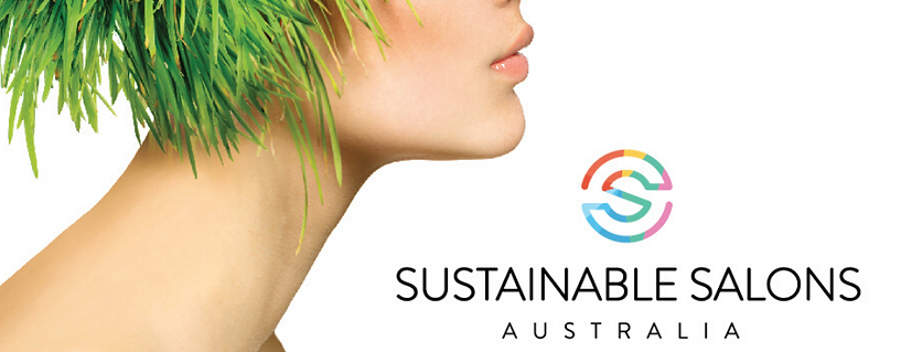 sustainable salons logo.png