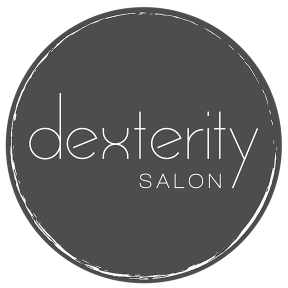 dexterity ot logo-01.png