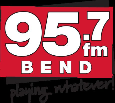 95.7FM LogowOutline.png