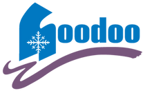 Hoodoo-ski-logo.png