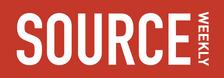 SourceLogo2016_REDBkgd.png
