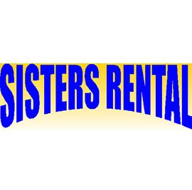 Sisters Rental.png