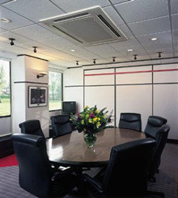 office_air_con.jpg.jpeg